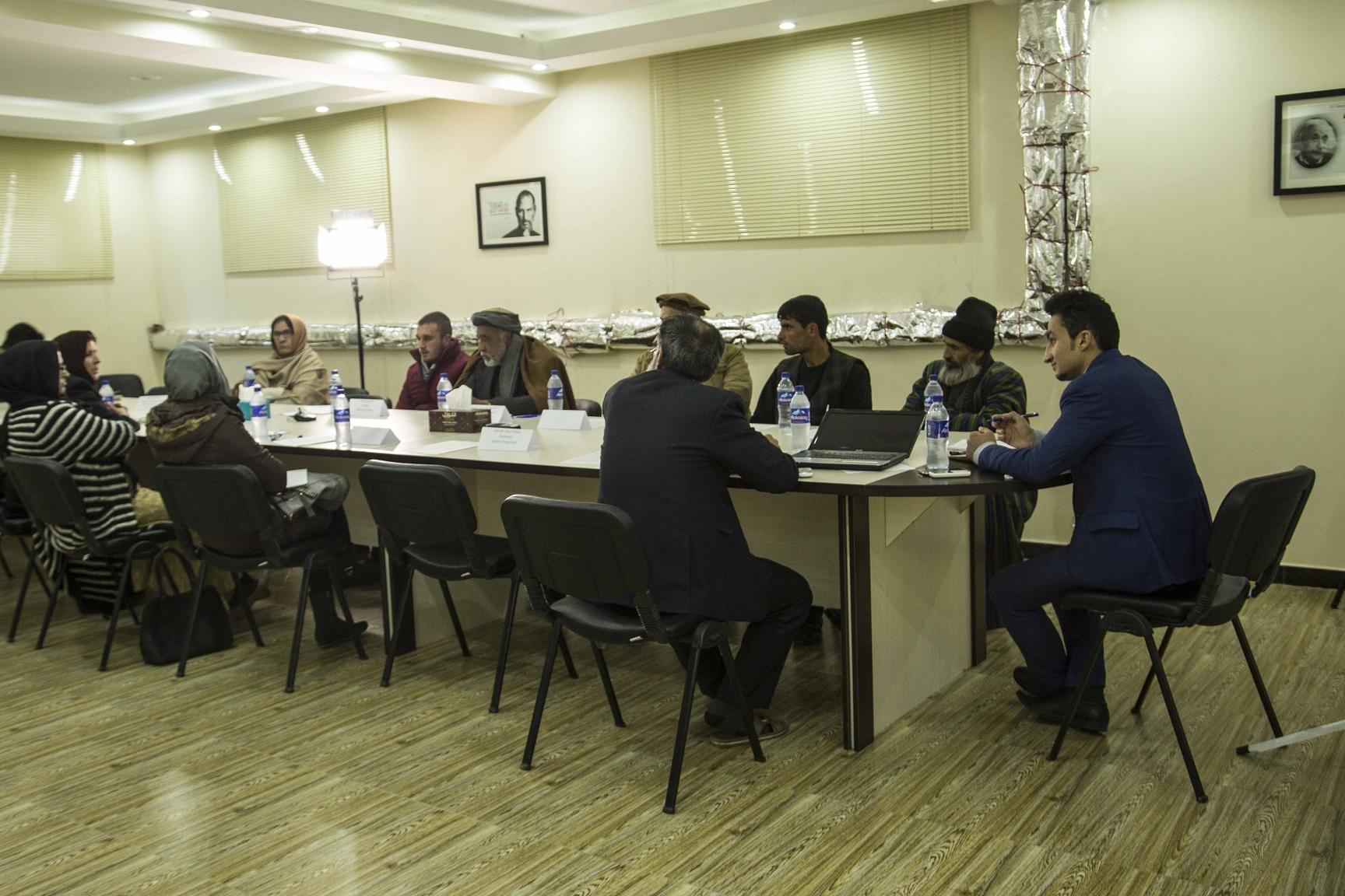 15-Kabul-FGD-Afternoon-Photo-WIG-00447
