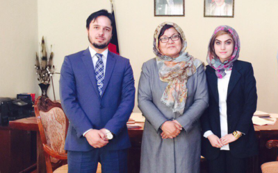 17-Women-Affairs-Minister-meeting-Yasir-should-remove