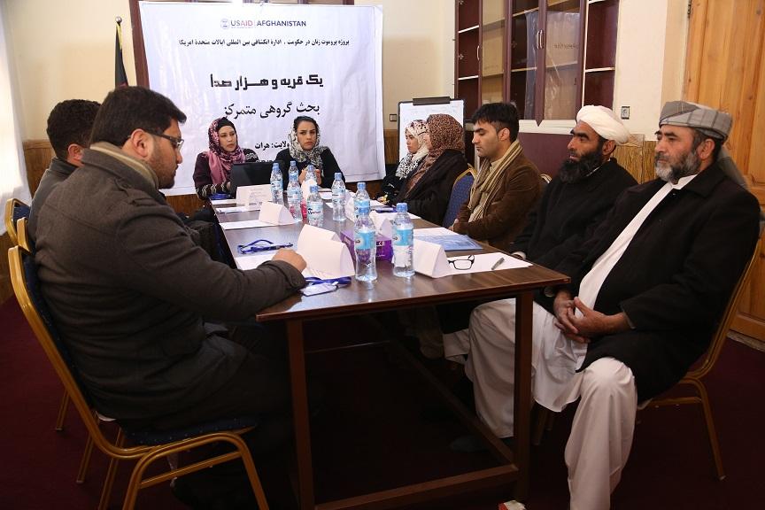 18-Herat-FGD-Morning-Photo-WIG-00447