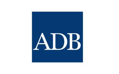 ADB-400x250