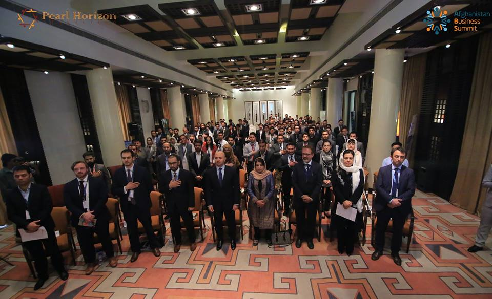 Afghanistan-Business-Summit-1