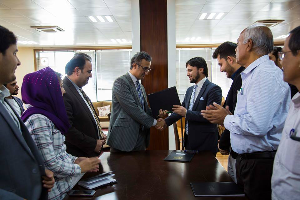DABS-MoU-Signing-Ceremony-3