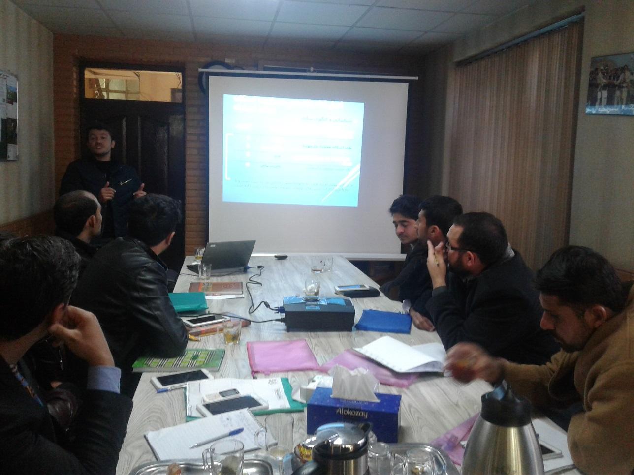 DVs-Field-Staff-Training-at-DVsOffice-1