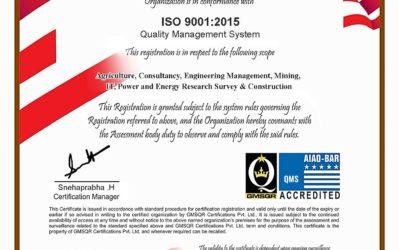 ISO-90001-400x250