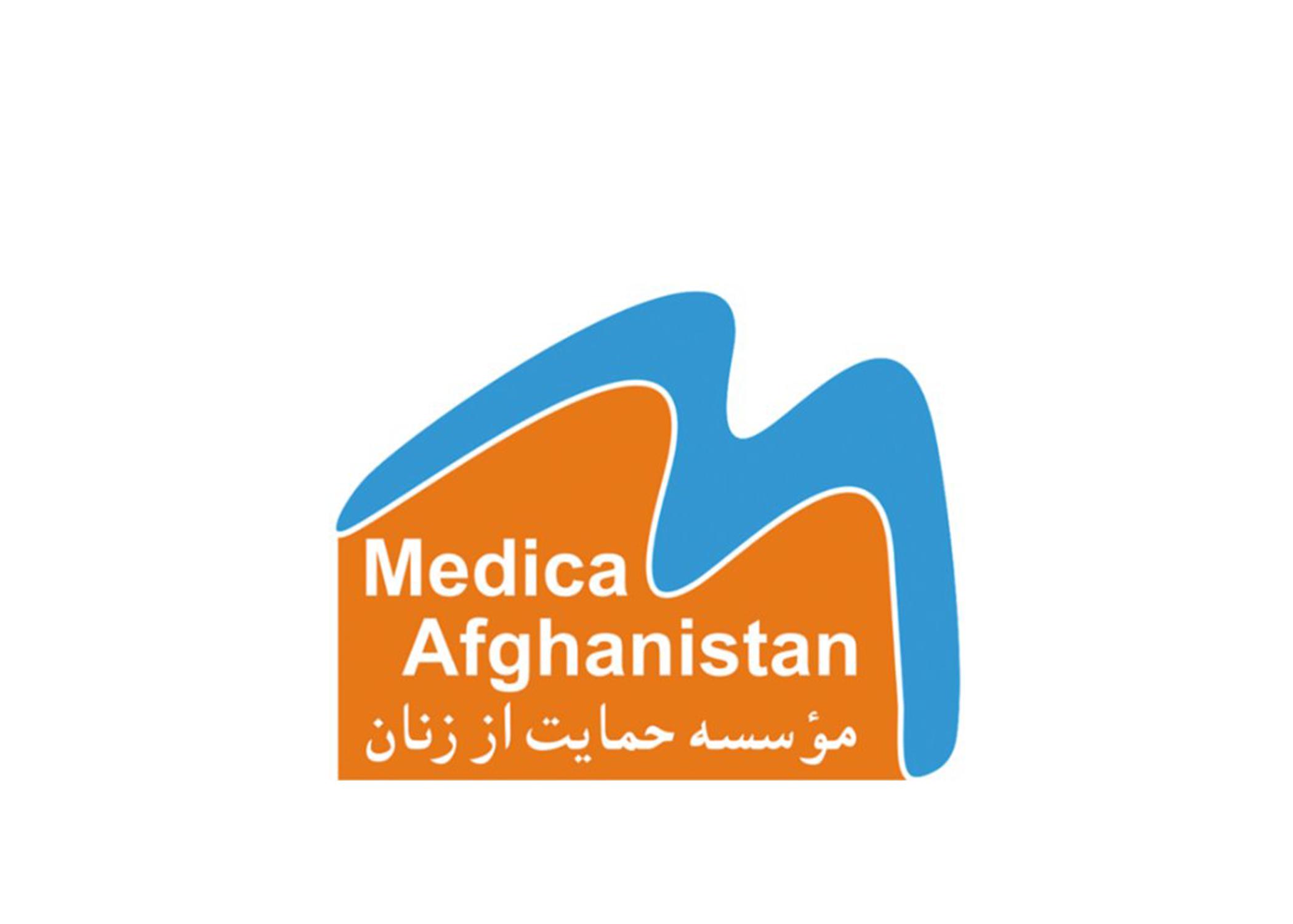 MEDICA-AFGHANISTAN