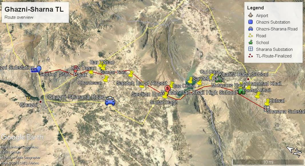 Route-Overview-Updated
