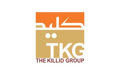 TKG-400x250