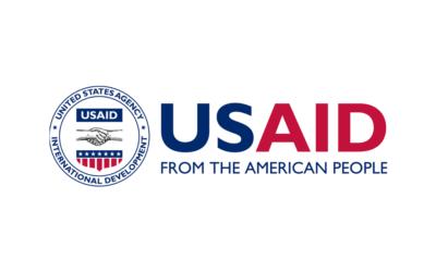 USAID-400x250