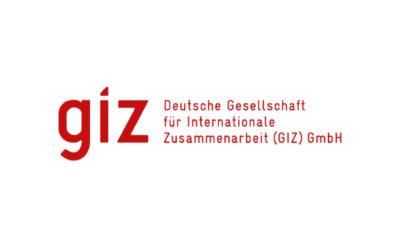 giz-400x250